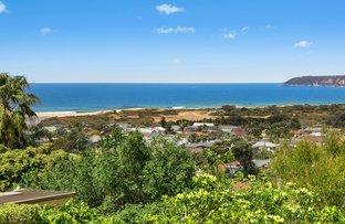 101 Headland Road, North Curl Curl NSW 2099