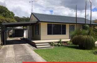 Picture of 10 George  Street, Laurieton NSW 2443