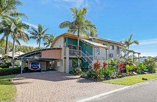 Picture of 405/2 Keem Street, Trinity Beach QLD 4879