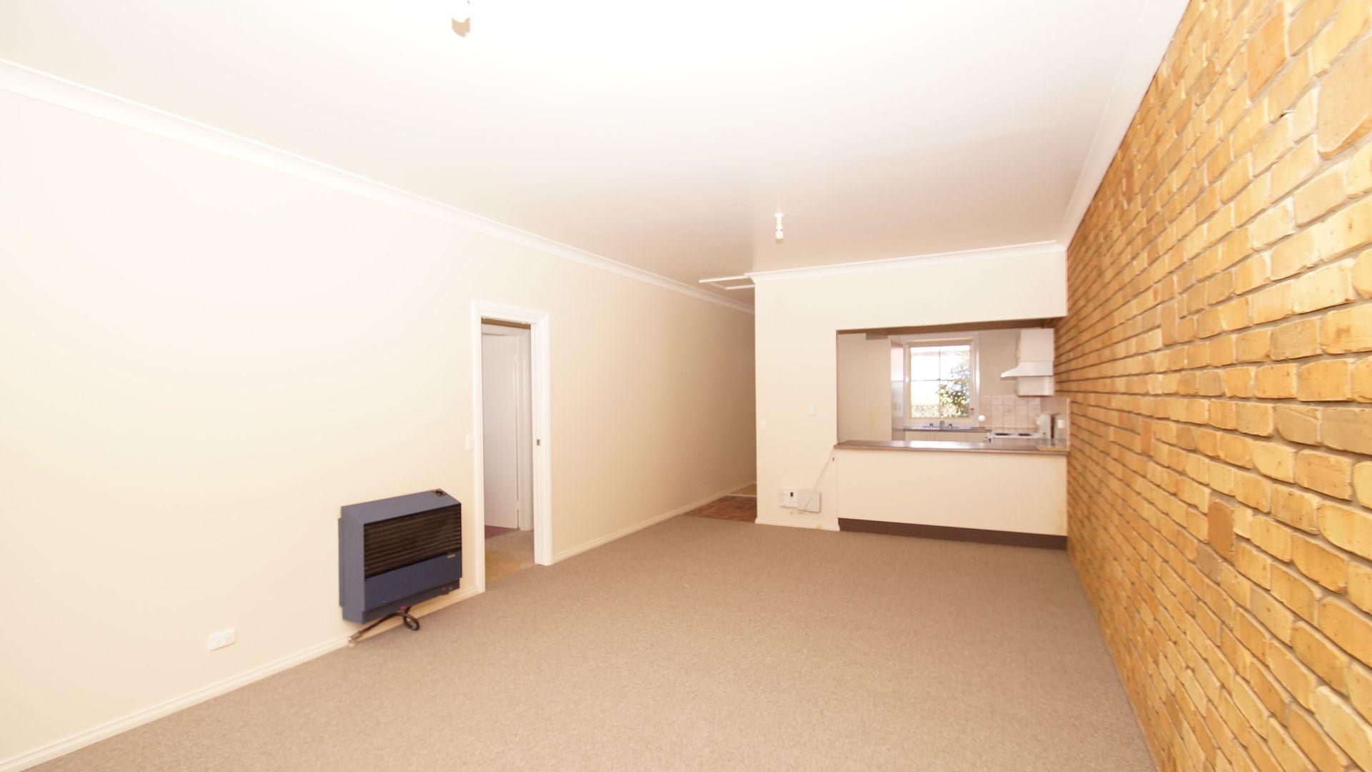 2/49 Faulkner Street, Armidale NSW 2350, Image 1