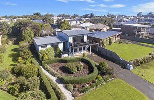 Picture of 19 Cavendish Street, Portland VIC 3305