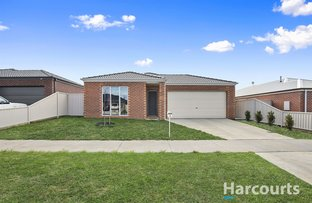 Picture of 6 Bect Street, Sebastopol VIC 3356