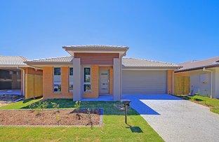 21 Tempera Place, Yarrabilba QLD 4207