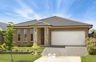 15 Finlay Street, Oran Park NSW 2570