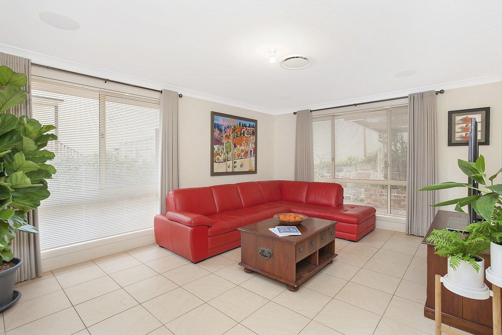 9 Wren Court, Woronora Heights NSW 2233, Image 1