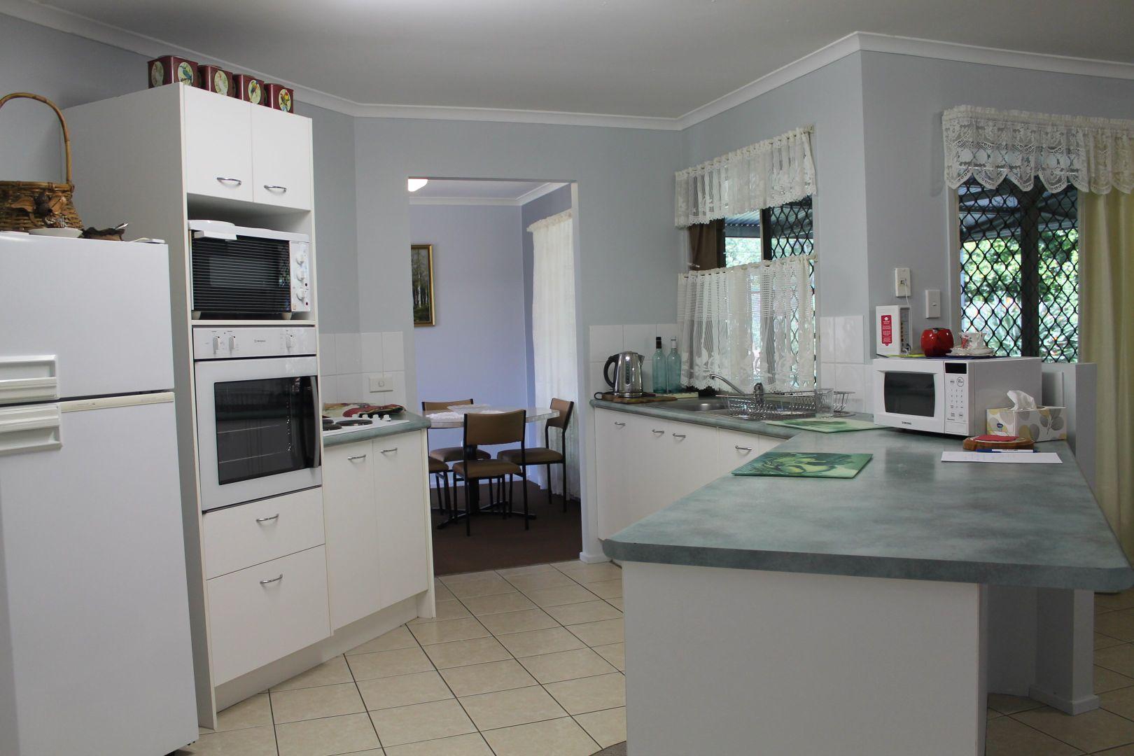 31 Miller Street, Blackbutt QLD 4314, Image 1