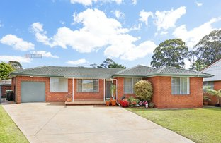 Picture of 4 Larkview Avenue, Chester Hill NSW 2162