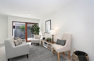 2/32 London Road, Clayfield QLD 4011