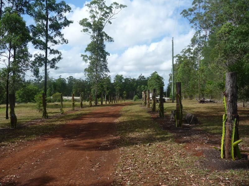 Cherry Creek QLD 4306, Image 1
