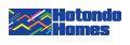 Hotondo Homes NSW's logo