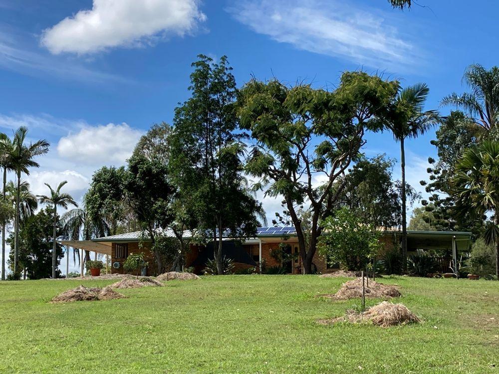 395 Curra Estate Road, Curra QLD 4570, Image 2
