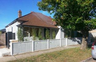 Picture of 319 York Street, Ballarat East VIC 3350