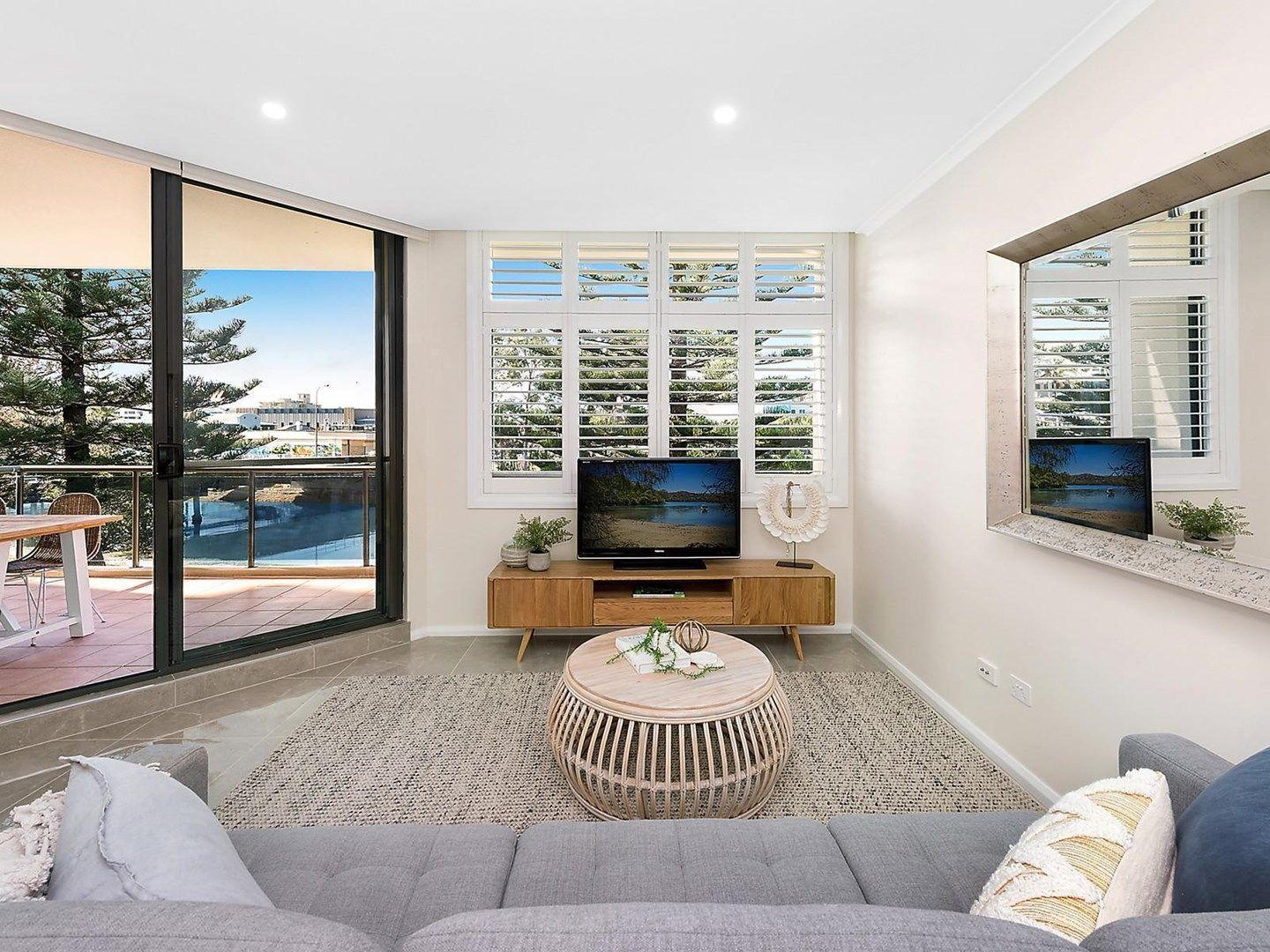 304/2 Hollingworth Street, Port Macquarie NSW 2444, Image 0