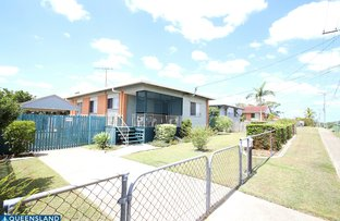 Picture of 33 Renita Street, Slacks Creek QLD 4127