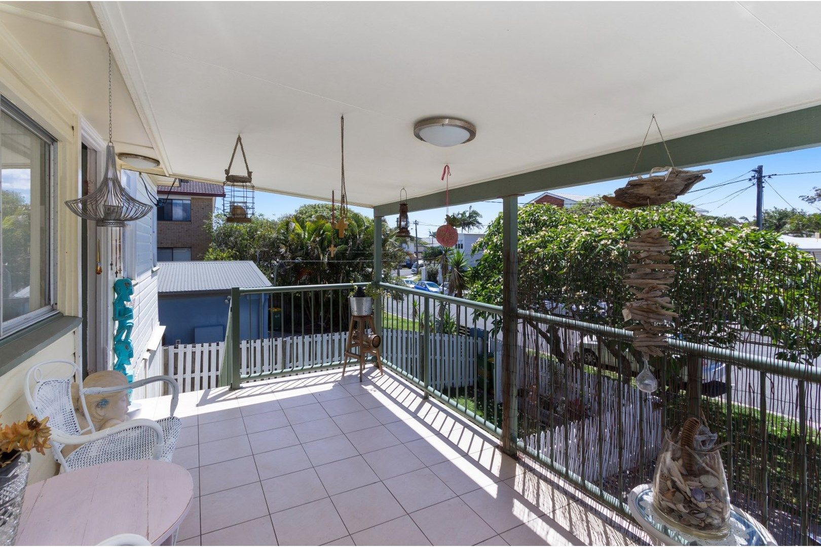 8 Fourteenth Avenue, Palm Beach QLD 4221, Image 1