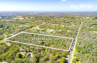 Picture of 26 Kingston Road, Langwarrin VIC 3910