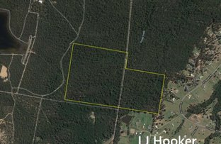 Picture of Lots 141 & 158 Stringybark Road, Nowra Hill NSW 2540
