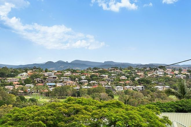 Picture of 1/38 Cominan Avenue, BANORA POINT NSW 2486