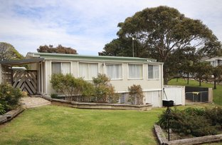 Picture of 45 Noble Parade, Dalmeny NSW 2546