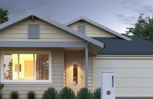 Picture of Lot 206 26 Norwood Ave, Hamlyn Terrace NSW 2259