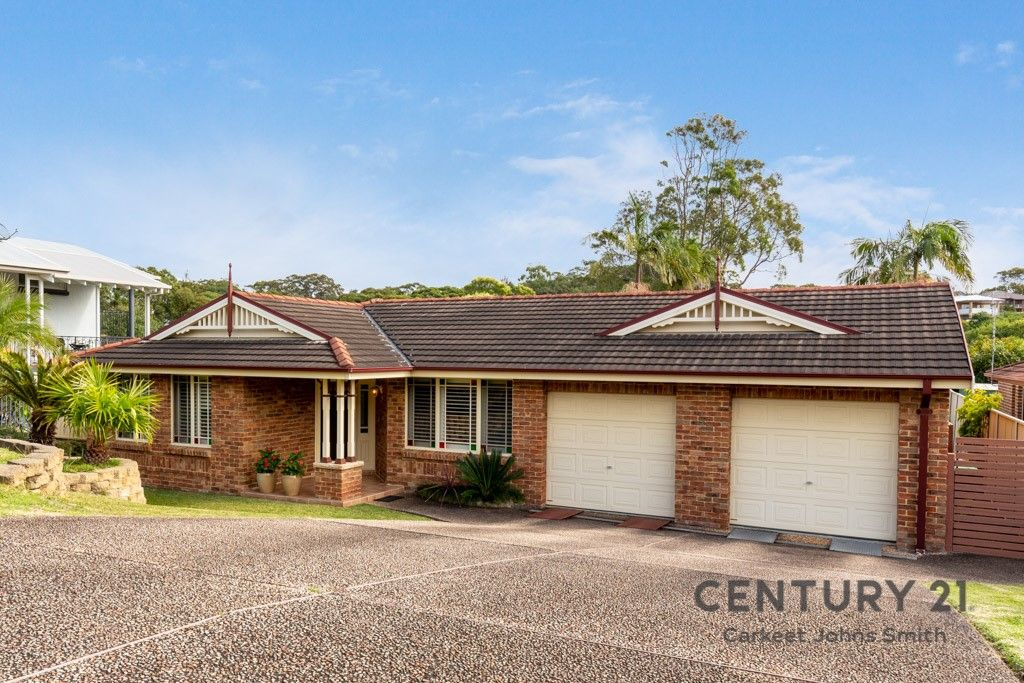 3 Brock Place, Whitebridge NSW 2290, Image 0