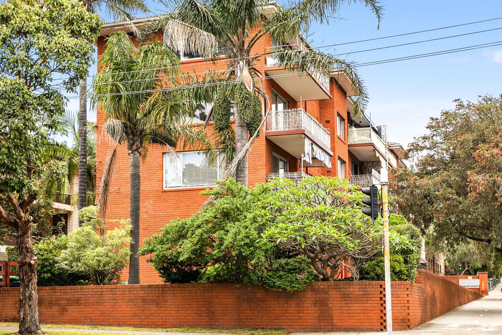 3/20 Regent Street, Dee Why NSW 2099, Image 0