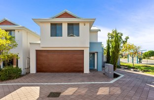 Picture of 8/435 Main Street, Balcatta WA 6021