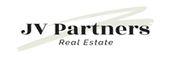 Logo for JV Partners Real Estate