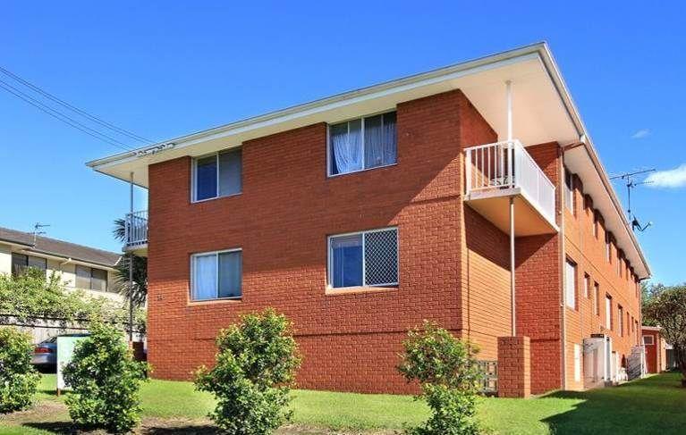 4/14 Matthews Street, Wollongong NSW 2500, Image 2