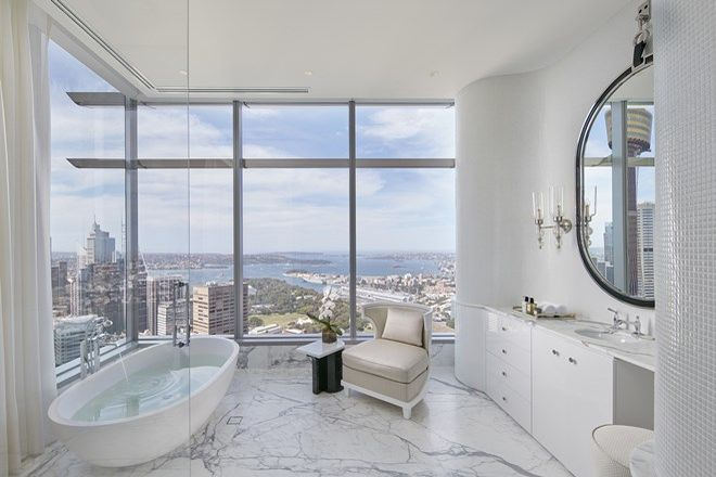 12, 4 bedroom apartments for sale in sydney, nsw, 2000 | domain