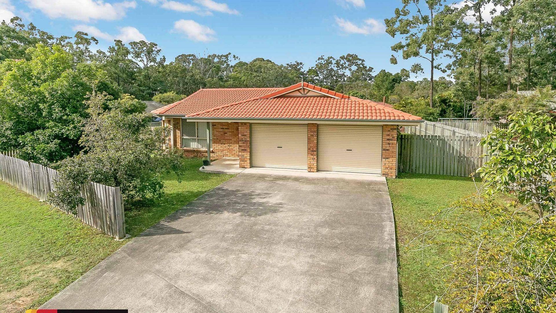 10 Carlton Ct, Upper Caboolture QLD 4510, Image 1