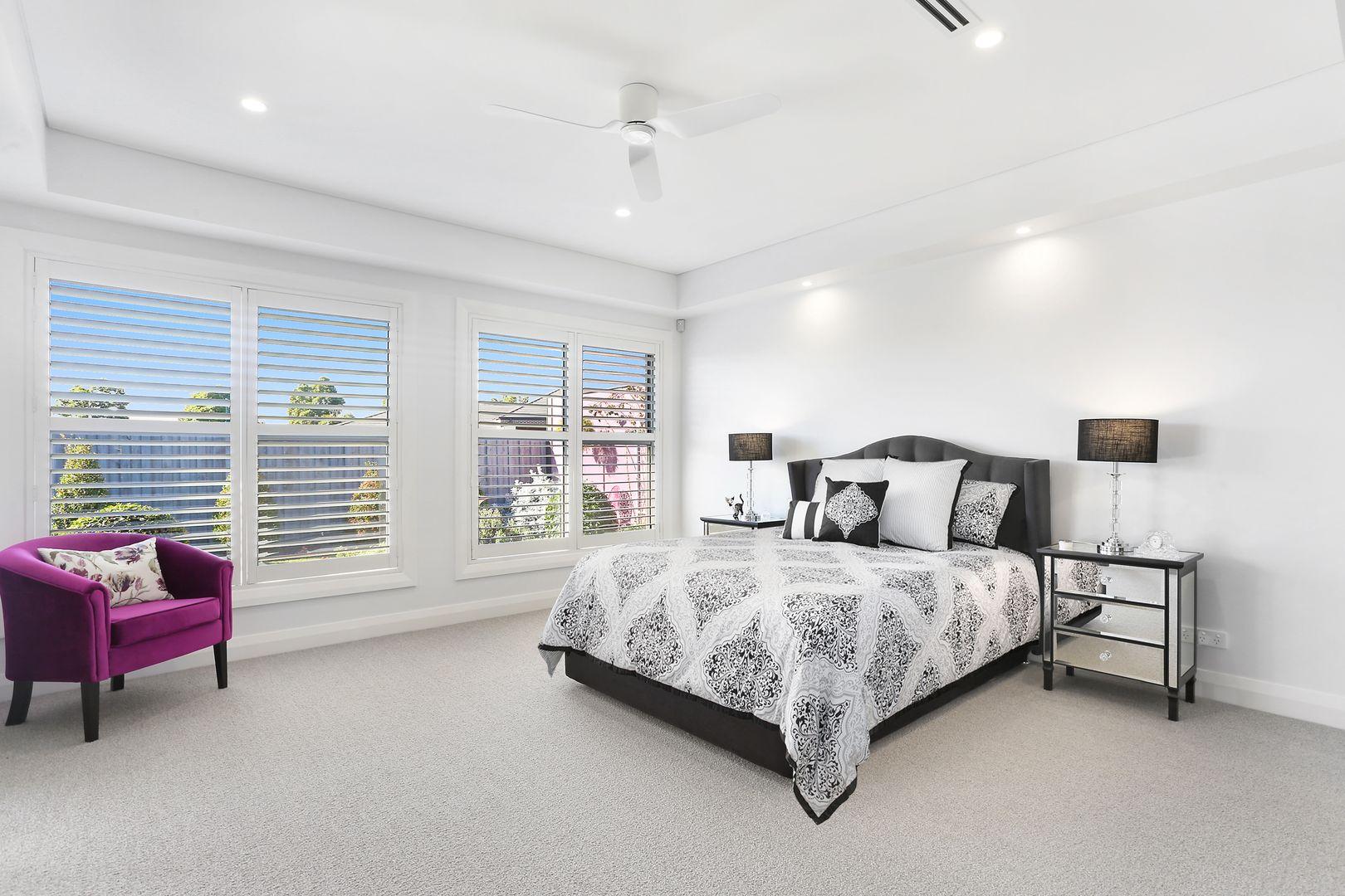 28 Fairway Drive, Wilton NSW 2571, Image 1