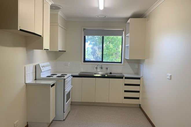 Picture of 1/65 Nell Street, GREENSBOROUGH VIC 3088