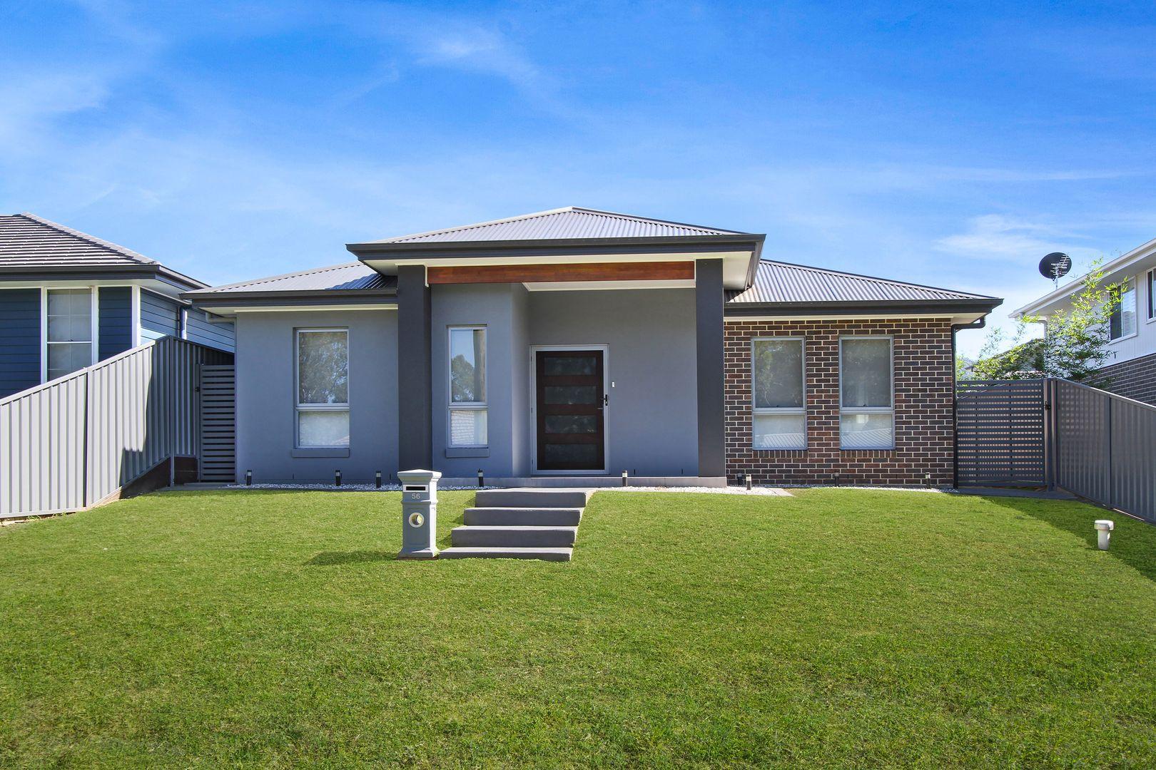 56 Wongawilli Road, Wongawilli NSW 2530, Image 0