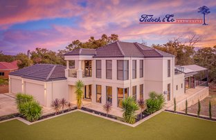 Picture of 9 Skewes Way, Bedfordale WA 6112