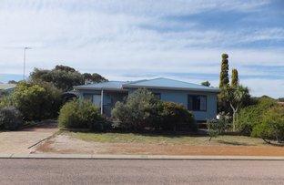 Picture of 5 Flinders Street, Hopetoun WA 6348