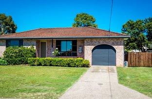 22 COWARRAL CIRCUIT, Wauchope NSW 2446