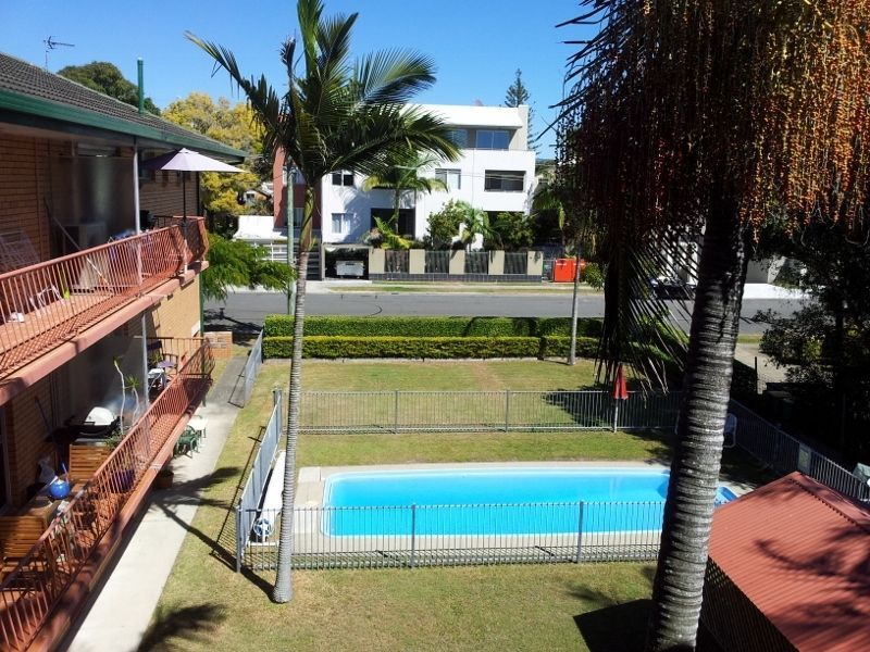 10/5 Rose Street, Southport QLD 4215, Image 0