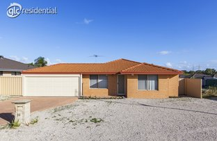 Picture of 59 Briggs Street, South Lake WA 6164