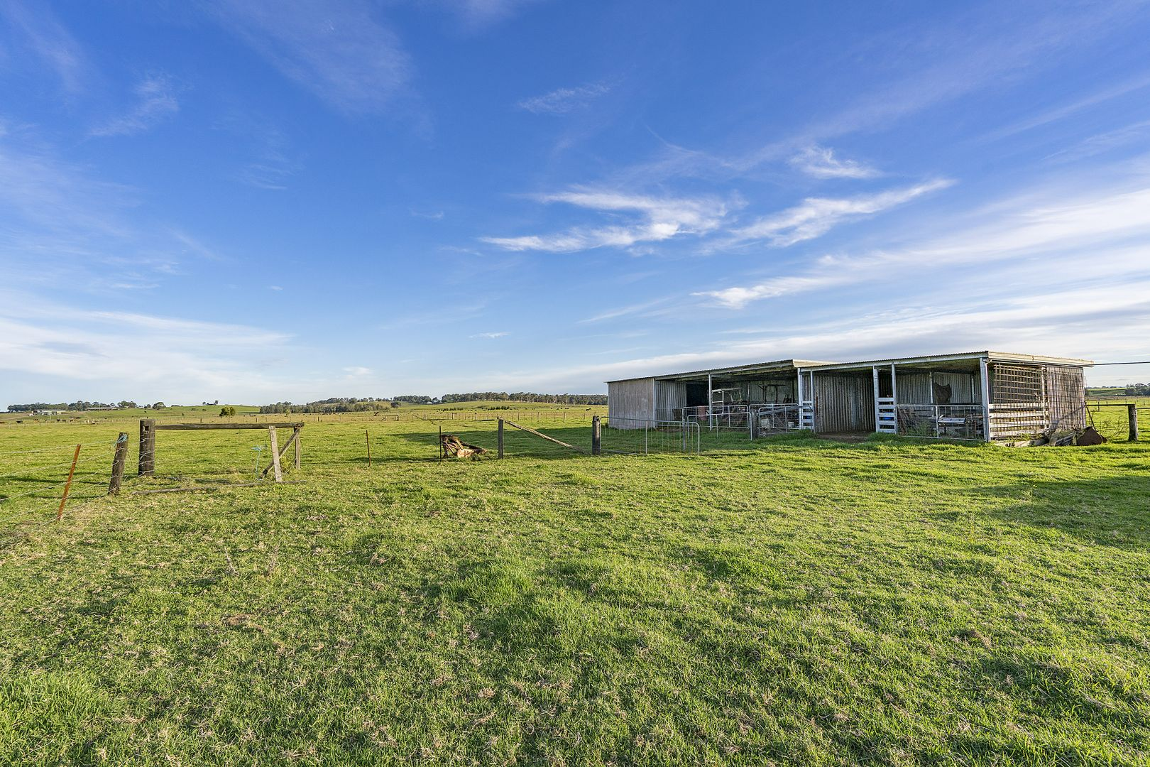 244 Duckenfield Road, Berry Park NSW 2321, Image 0