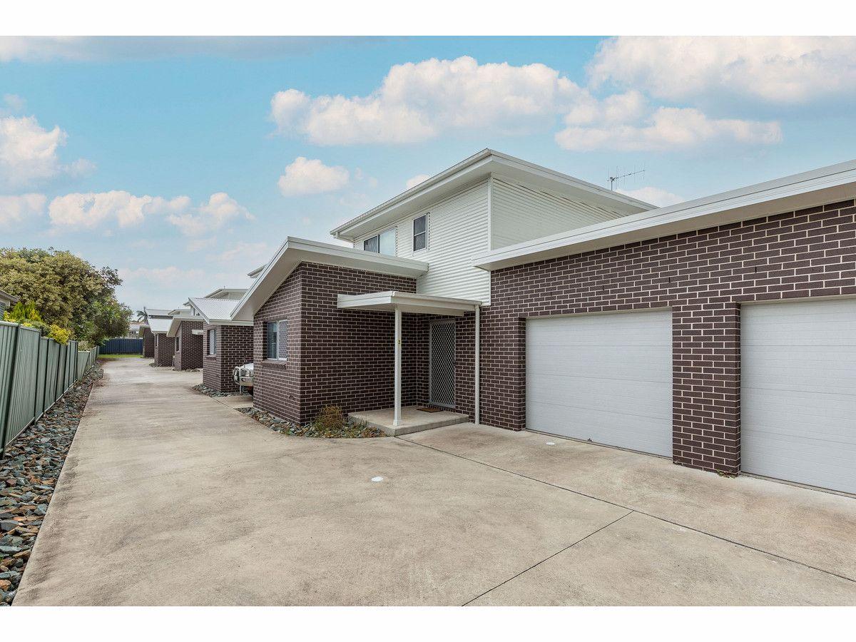 12 Frances Street, Taree NSW 2430, Image 1