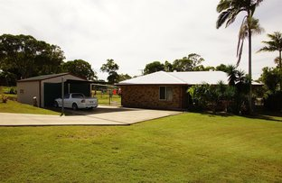 Picture of 49 Windsor Drive, Hay Point QLD 4740