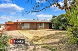 Picture of 6 Oakland Street, Modbury Heights SA 5092