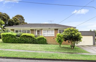 Picture of 2 Bronwyn Court, Blackburn South VIC 3130