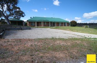 Picture of 98 Rossi Road, Rossi NSW 2621