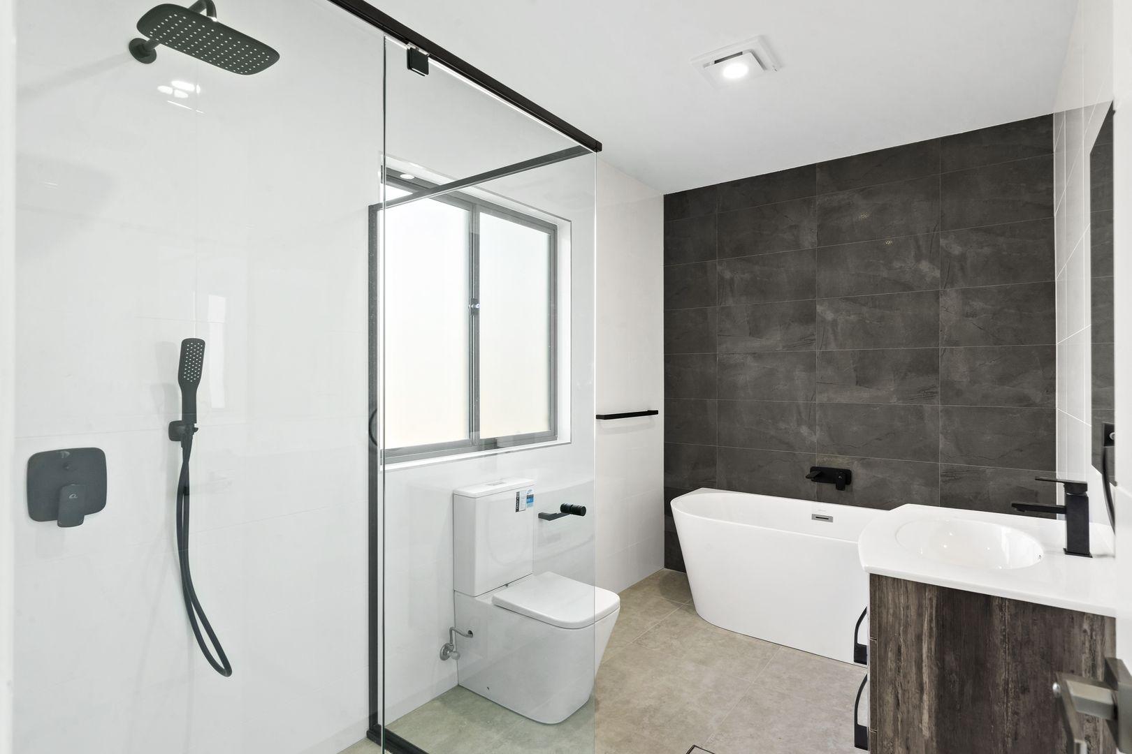 12 Angophora Avenue, Kingswood NSW 2747, Image 2