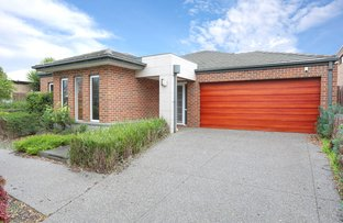Picture of 12 Cresswell Avenue, Williams Landing VIC 3027