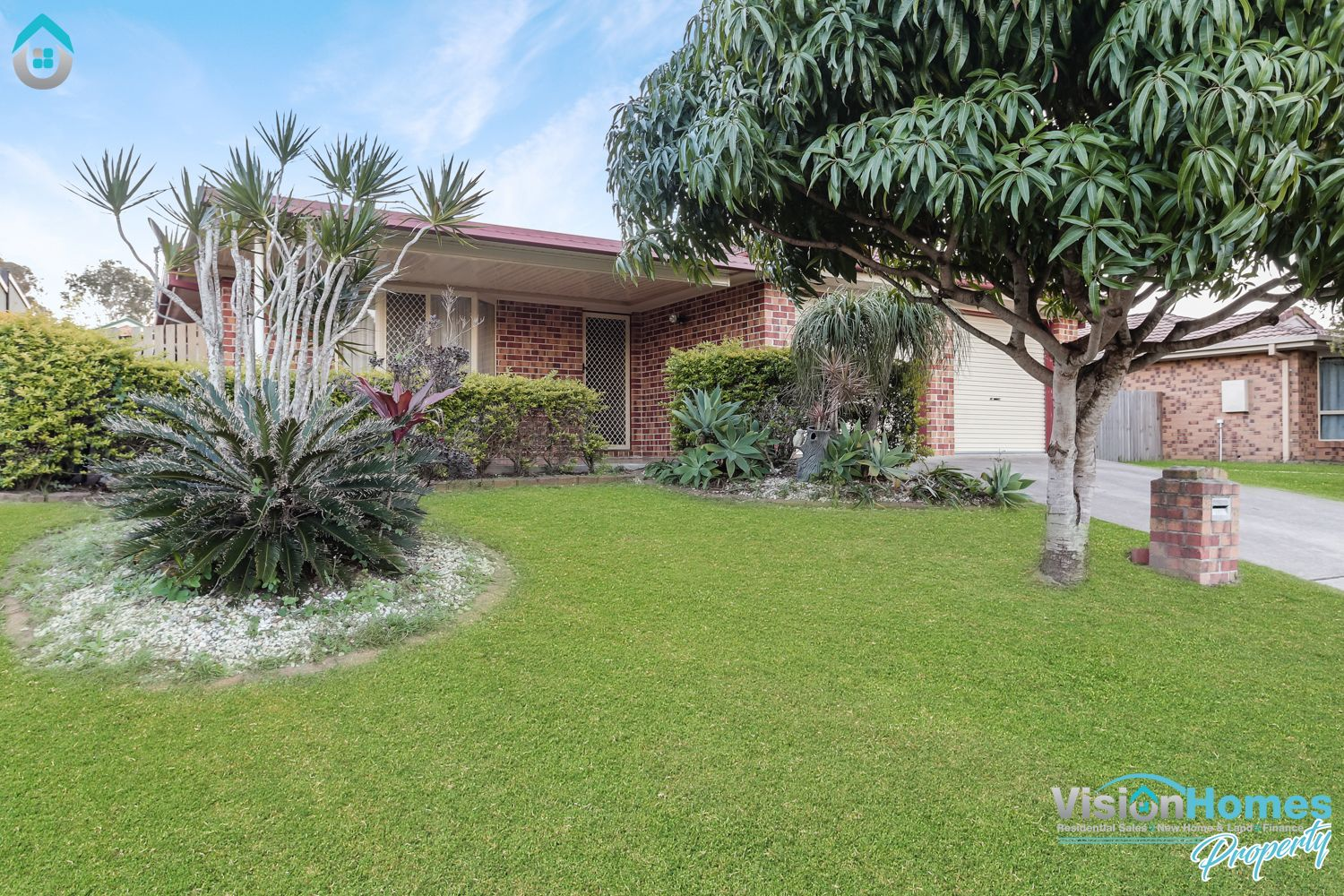 18 Geaney Boulevard, Crestmead QLD 4132, Image 0