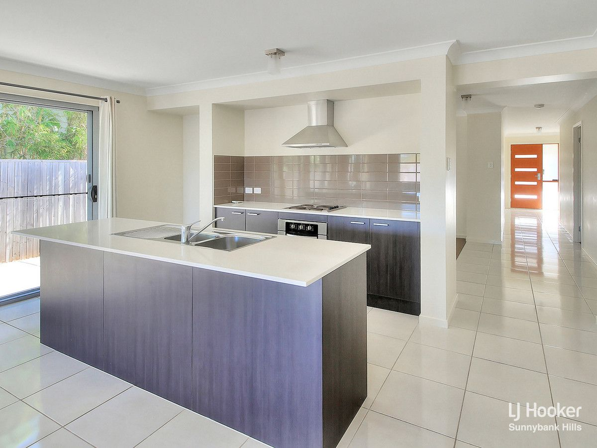 31 Obrist Place, Rochedale QLD 4123, Image 1