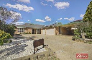 Picture of 2 YALLAMBI STREET, Picton NSW 2571